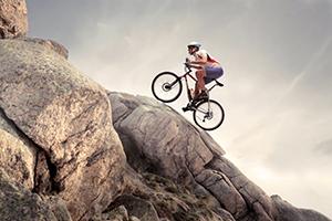 bike_300px