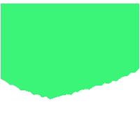Color logo - white words-smallll-200