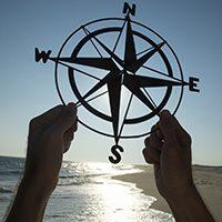 compass_200px